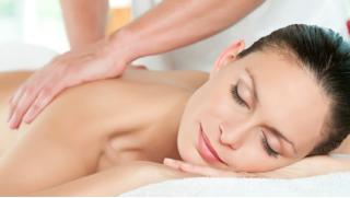 От классического до испанского! 1, 3, 5, 7 или 10 сеансов массажа на выбор в «Студии эпиляции и массажа»! Скидка 87%!