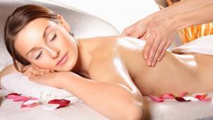 Студия красоты Mirelle! Классический, антицеллюлитный, медовый, баночный, релаксирующий, лимфодренажный массаж!