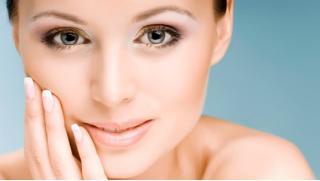 Идеальная кожа! УЗ-чистка лица, алмазный пилинг, RF-лифтинг лица, шеи и зоны декольте, аппаратная криотерапия!