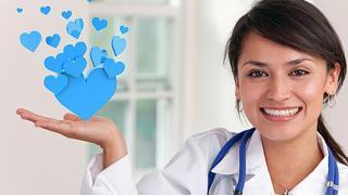 Скидка 70% на базовое или расширенное исследование сердца! ЭКГ, анализ крови, измерение давления и не только