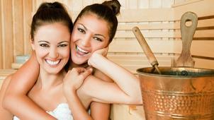 2-х часовые spa-программы «Испанские выходные», «Цветочный сон», «Бамбуковый релакс» и «Сказочный сон» для одного или двоих