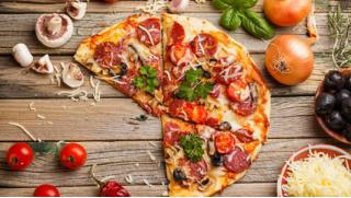 Скидка 50% на все меню кухни в службе доставки «Дан-кафе»! Пицца, роллы, суши, салаты, лапша и многое другое!