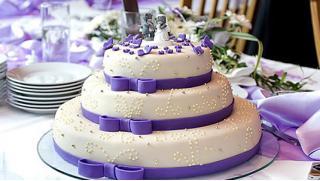 Купоны на скидку торты на заказ! Заказ праздничного торта из каталога или по собственному эскизу от кондитерского дома Fleurie!