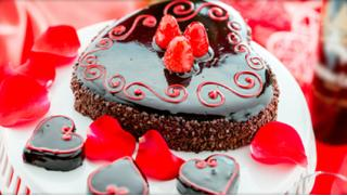 Любишь сладкое? Заказ любого торта от кондитерской «Сладкая страна»! Порадуй себя и близких вкусными сладостями! Скидка 50%!
