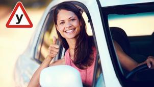 Выбирай - пакет «Механика» или «Автомат»?! Обучаем вождению для получения прав категории В в автошколе при МАДИ! Скидка 98%