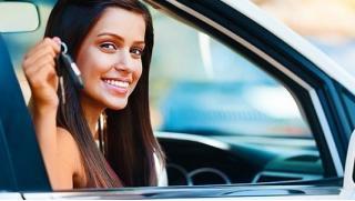 Учим водить! Обучение вождению для получения прав категории В в «Госавтошколе при министерстве образования»! Скидка 98%!