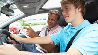 Купон на обучение вождению для получения прав категории В в «Госавтошколе при министерстве образования»! Скидка 98%!