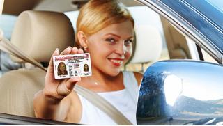 Будешь хорошо водить! Обучение вождению автомобиля с МКПП или АКПП для получения прав категории В в автошколе «Эталон»!