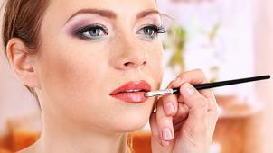 Перманент! Перманентный макияж губ, бровей или век в технике на выбор, а также курсы татуажа на выбор в Brow Style Moscow!