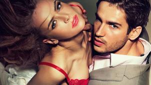 Безлимитный доступ к курсам для женщин или мужчин «Мастерство секса и любви» либо «Соблазнение» от Erotic and Extaz Love