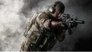 КМБ! Стрельба в тире из пневматического и лазерного оружия + курс молодого бойца от клуба «Феникс»! Скидка до 59%!