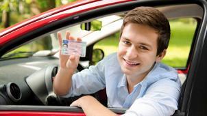 Обучение вождению автомобиля в автошколе «Государственный профессиональный учебный центр»: полный курс теории и практики!