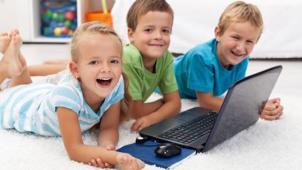 Скидка 98% на безлимитный доступ к 5 онлайн-курсам для детей в международной компании Happiness Baby! Развивайтесь играя
