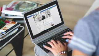 Ученье свет! Онлайн курсы графики, дизайна, web и администрирования, профессиональные онлайн-квесты!