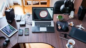 Онлайн курсы графики, дизайна, web и администрирования, профессиональные онлайн-квесты и не только!