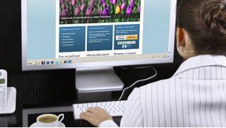 Создание сайта! Онлайн-курсы от компании InTehnolodgi: графический дизайн в Adobe Photoshop, создание сайтов