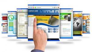 Дистанционные курсы «Создание сайта Landing Page», «Яндекс.Директ» и Google Adwords от студии Learncours! Скидка 86%!