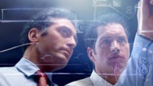 Курсы МБА! Дистанционный курс Executive MBA в «Первой Московской школе бизнеса при Президенте РФ»! Скидка 81%