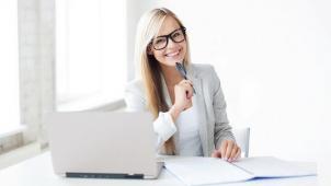 Вебинары! Курс дистанционной программы Mini MBA Online National Education (ONE) для одного или двоих от MMU Business School!