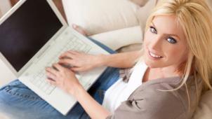 Онлайн! Обучайся на расстоянии! Онлайн-курсы «Основы бизнес-планирования», «Логистика», «Управление персоналом»