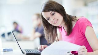 Обучайся на расстоянии! Онлайн-курсы «Основы бизнес-планирования», «Логистика», «Управление персоналом»