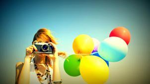 Семинар «Предметная фотосъемка» или курс «Основы фотографии» с выдачей сертификата в центре «Мир знаний»! Скидка 51%!