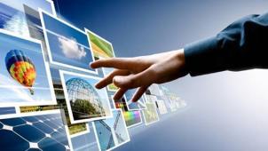 Онлайн-курсы программирования, фотомаcтерства, дизайна, 1С и не только от международного образовательного центра New Mindset