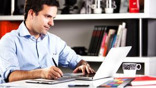 Безлимитный доступ к онлайн-курсам «Web-дизайн сайтов», «Профессия копирайтер», «Создание блога» и не только! Скидка 92%