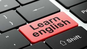 Учись из дома! Скидка 95% на онлайн-обучение одному, двум, трем, пяти или шести языкам от центра New Mindset!