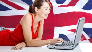 Изучаем языки онлайн! Курсы английского языка от образовательного центра New Mindset со скидкой 94%!