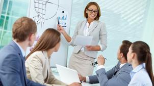 Безлимитные онлайн курсы! Event-менеджер, Топ-менеджер, Менеджер по продажам, Трафик-Менеджер, HR Менеджер!