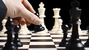 Научись играть в шахматы! Обучение игре в шахматы по Skype для взрослых и детей от школы шахмат Realchess! Скидка 90%!