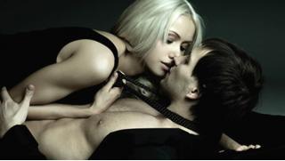 Скидка до 100% на тренинги для женщин и мужчин на выбор в центре сексуального образования Secrets!