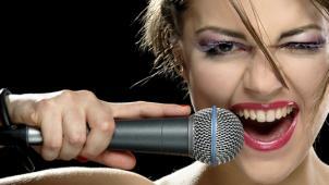 Учись музыке! Индивидуальные уроки вокала, а также обучение игре на фортепиано в частной музыкальной школе-студии Soul!
