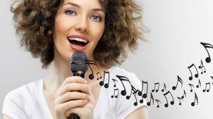 Купон на индивидуальные уроки вокала, а также обучение игре на фортепиано в частной музыкальной школе-студии Soul! Скидка 65%