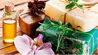Варим мыло сами! Скидка до 61% на Мастер-классы по мыловарению, изготовлению свечей, кремов и бальзамов!