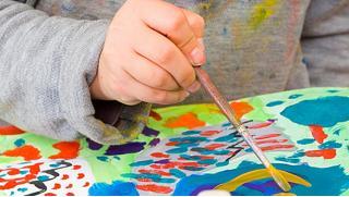 Уроки рисования для детей и взрослых в Школе-студии живописи Владимира Григоряна со скидкой 50%! Создавай шедевры