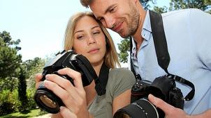 Фотомастер! Онлайн-курсы «Для начинающих», «Пейзажная фотография», «Съемка портретов», «Фотографии в путешествиях»!