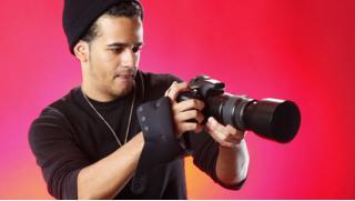 Онлайн-курсы «Для начинающих», «Пейзажная фотография», «Съемка портретов», «Фотографии в путешествиях» и не только