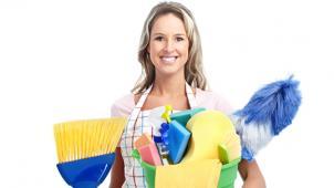 Будет чисто! Уборка квартиры, уборка помещений после ремонта, а также мытье окон от компании Мастер чистоты! Скидка 68%!
