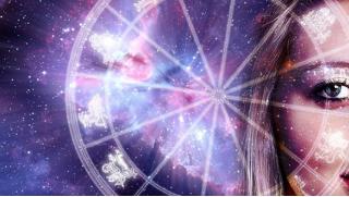 """Каждому по гороскопу! Скидка до 98% на персональные гороскопы или комплексы гороскопов от астрологического центра """"Nativity"""""""