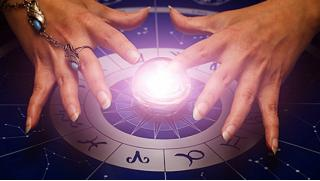 """Скидка до 98% на персональные гороскопы или комплексы гороскопов от астрологического центра """"Nativity"""""""