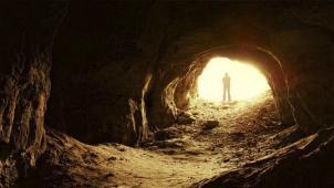 Добавь экстрима! Спуск в систему Сьяновских каменоломен со спелеологами от клуба «Феникс»! Скидка до 55%!