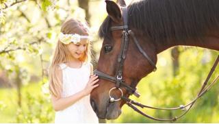 Хорошо на хуторе! Конная прогулка или романтическая прогулка на лошадях от конного двора «Хутор»! Скидка 63%!