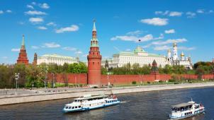 Речная прогулка на теплоходе «Уникум» с обедом или ужином от судоходной компании «Кораблики»! Скидка 64%!