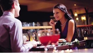 Участие в вечеринке быстрых знакомств Speed dating в кафе Sisters: до 20 свиданий, конкурсы, мастер-классы и не только!