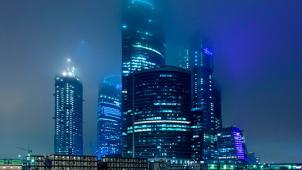 Визитная карточка Москвы! Экскурсия для детей и взрослых «Знакомство с небоскребами» и дегустация сладостей