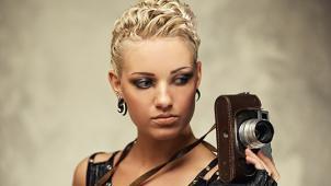 Курсы для фотографов! Базовый курс обучения фотографии, курс фотографии для начинающих и курс по студийной фотографии