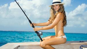 Рыбалка круглый год! Рыбалка на весь день в ближайшем Подмосковье на базе «Рыболов Сосенки» со скидкой 50%!