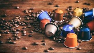 Бодрость на весь день! Капсулы для кофемашин Nespresso или зерновой кофе серии Classic Collection или Aroma Collection!
